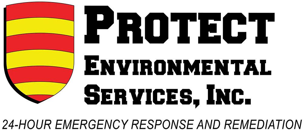 Protect Environmental